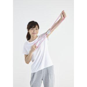 wakuwaku8字彈力帶_1